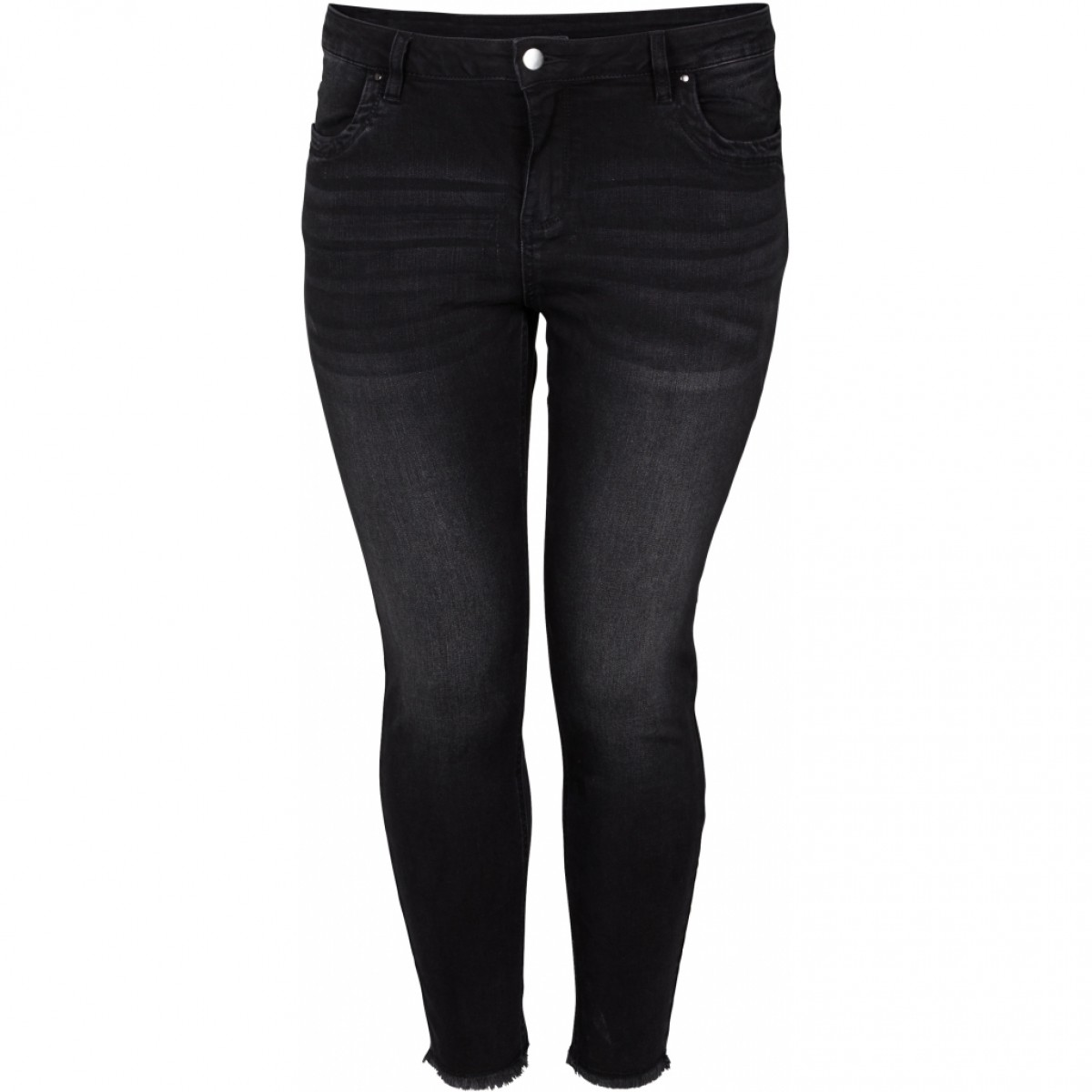 Zoey 203-0911 Jeans