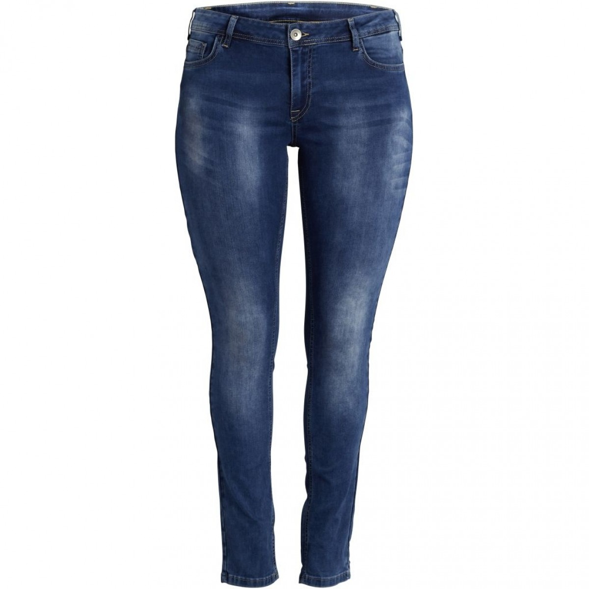 Zoey1610310Jeans-06