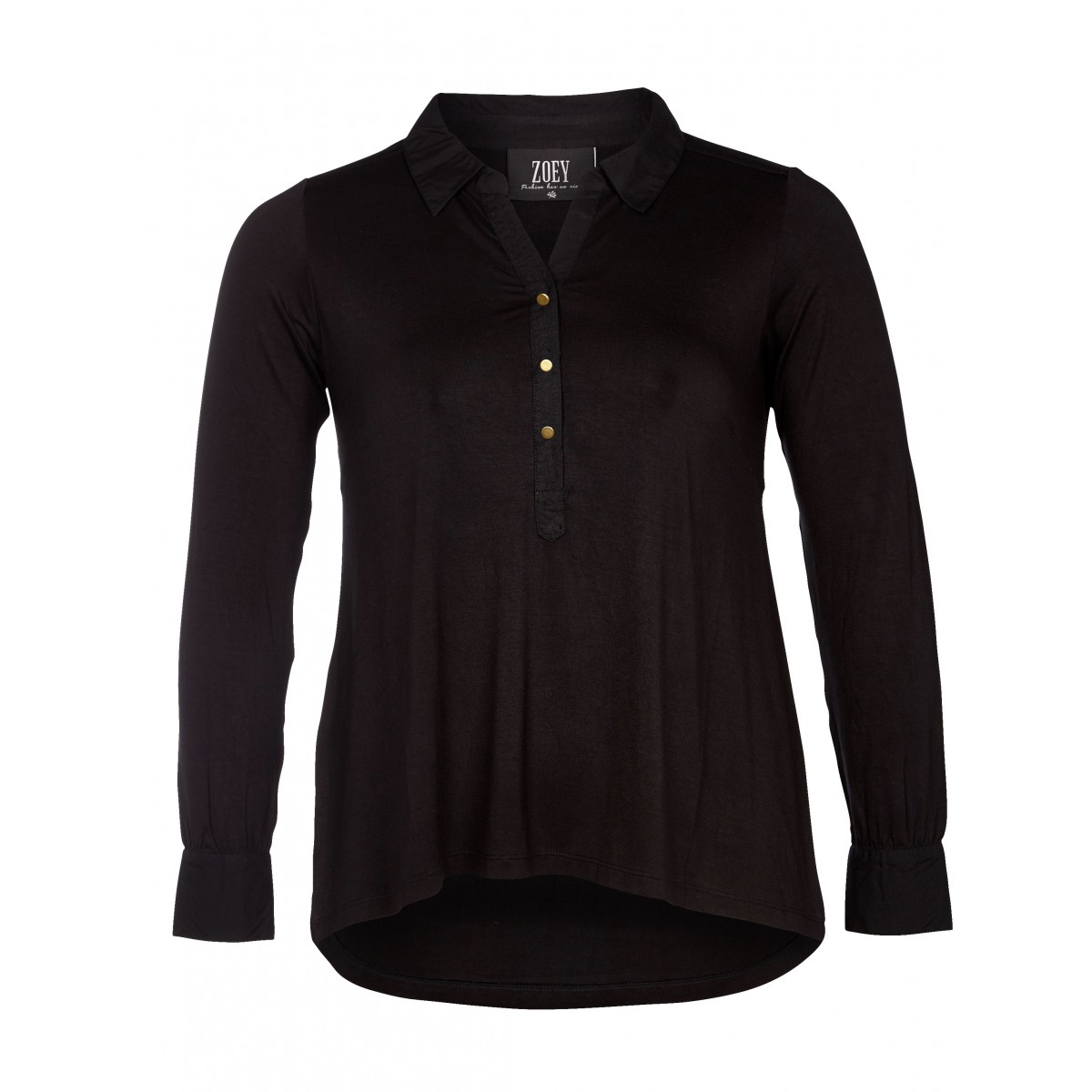 Zoey 201-7047 Blouses