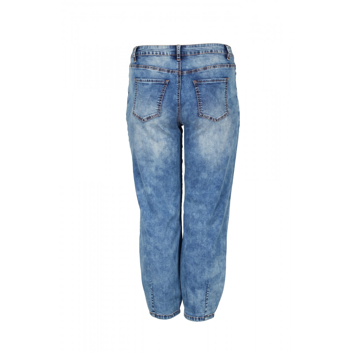 Zoey2033917FIABAGGYJEANS-01