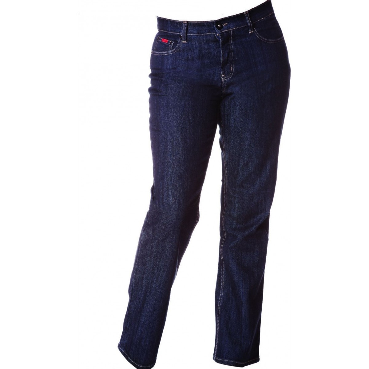 DNY20606SuperFitJeans-05