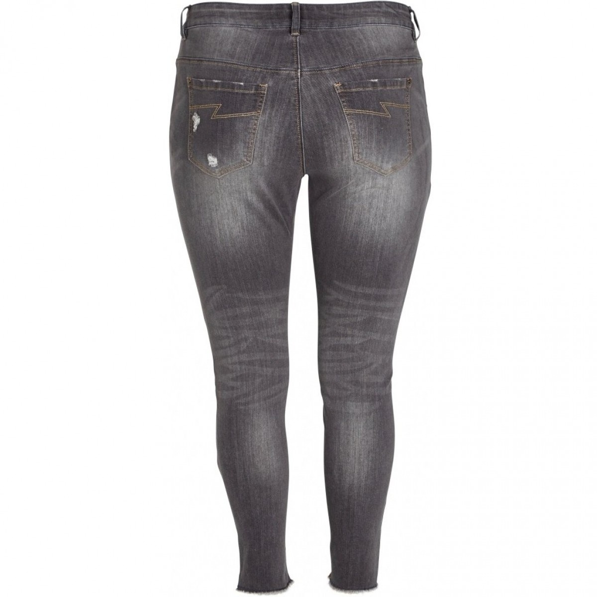 Zoey1921816Jeans-02
