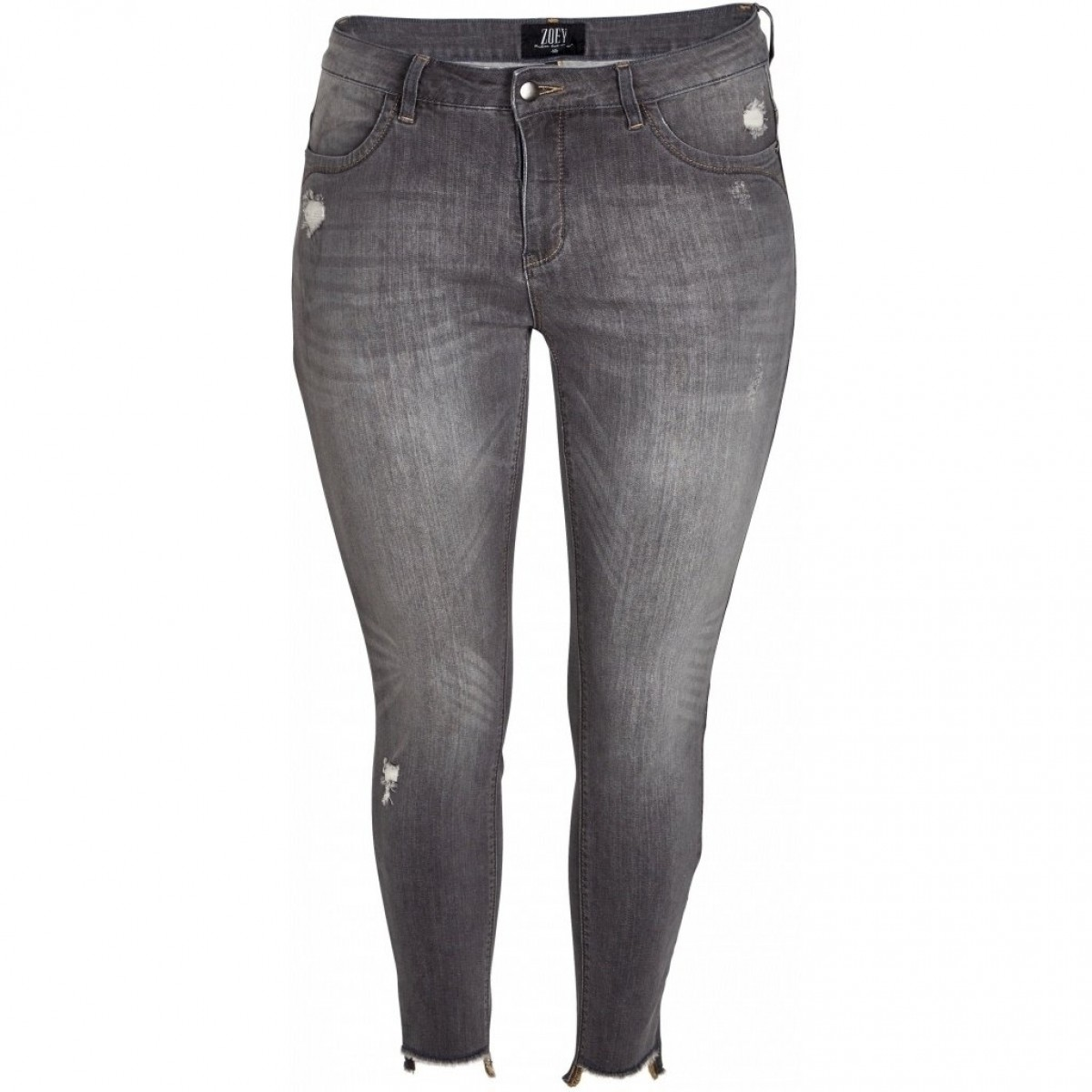 Zoey 192-1816 Jeans