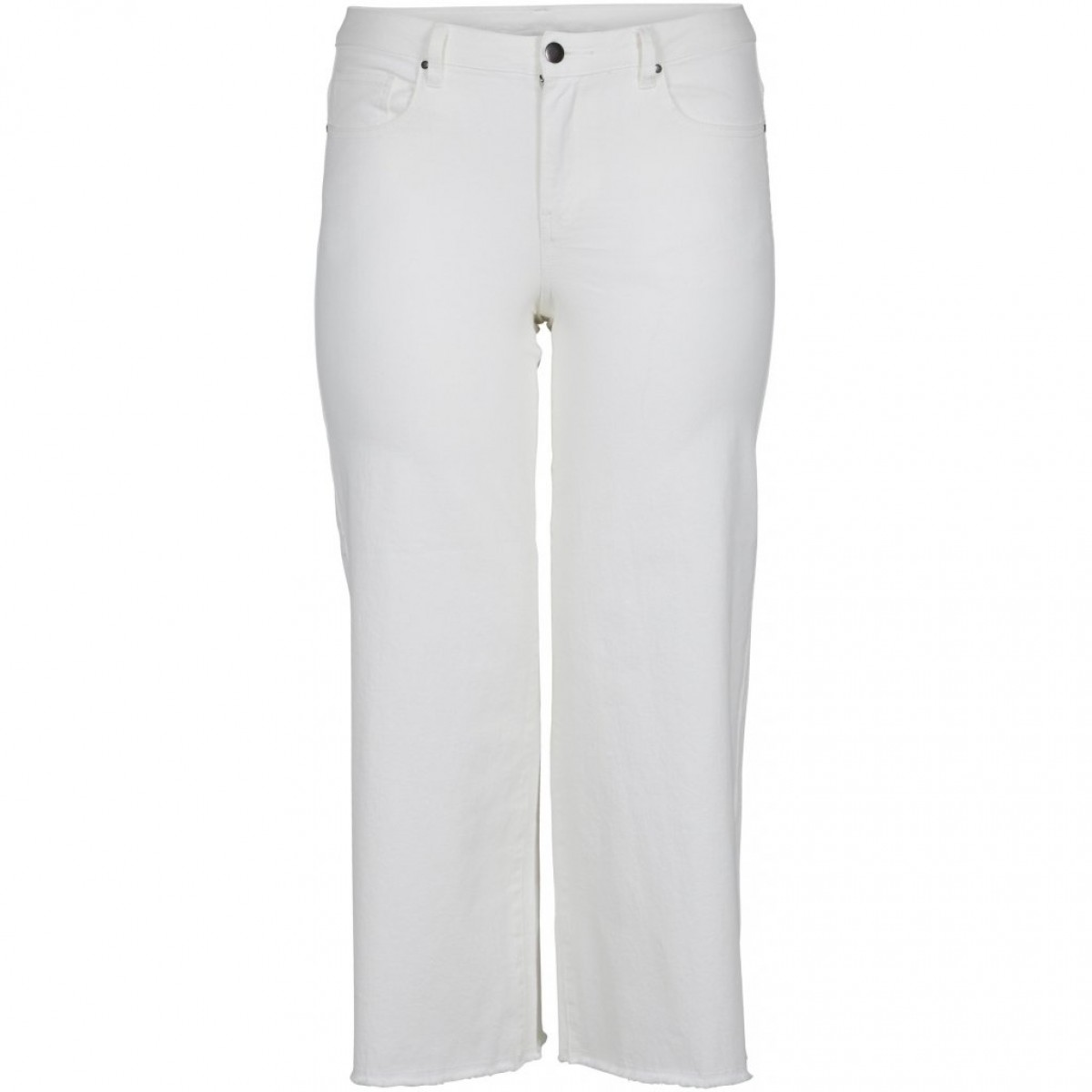 Zoey 204-0510 sia wide jeans