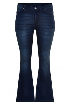 Studio 099718 Jeans boot cut