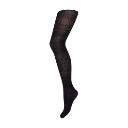 16905 DECOY tights w/check 50