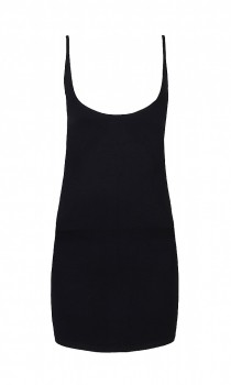 Zhenzi 2507704 SHAPEWEAR DRESS